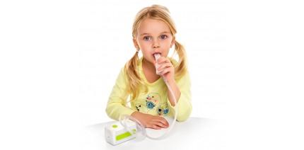 Инхалаторна-терапия-и-видове-и..