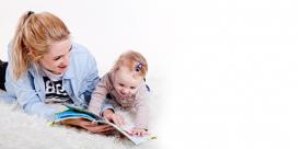 Режимът е в основата на правилното отглеждане на децата