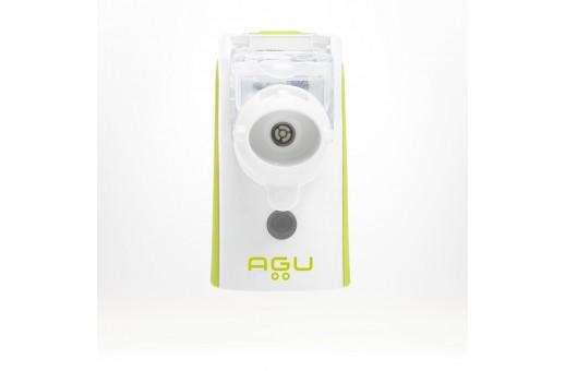 Меш небулайзер (инхалатор)  AGU Minimill