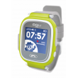 Смарт GPS часовник AGU Mr. Securio