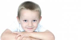 КАК ДА ОТГЛЕЖДАМЕ ЩАСТЛИВИ ДЕЦА?